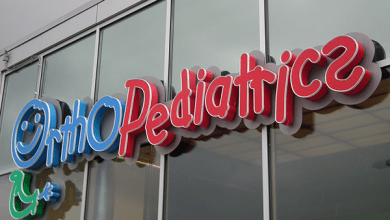 Photo of OrthoPediatrics Corp. Reports Second Quarter 2019 Financial Results