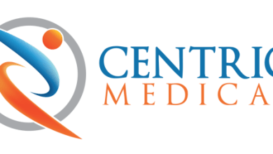 Photo of Centric Medical™ Announces FDA 510(k) Clearance of the Cannulated Screw Internal Fixation System for Foot and Ankle Indications