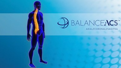 Photo of K2M and International Spine Study Group Foundation Collaborate to Advance Data Management Using BACS®