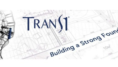 Photo of TranS1® Announces Three New Patents