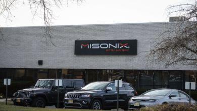 Photo of Misonix Reports Record Second Quarter Revenue