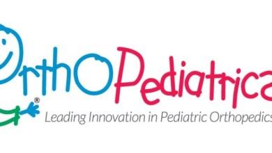 Photo of OrthoPediatrics Corp. Introduces PediFlex™ Advanced Surgical System