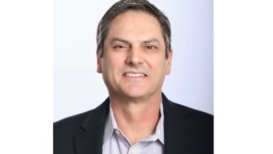 Photo of CoreLink Names David Castleman Vice President of Research and Development