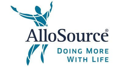 Photo of AlloSource Announces Two Presentations On ProChondrix At The International Cartilage Repair Society World Congress