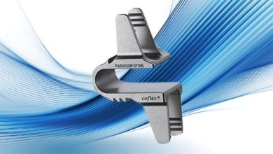 Photo of Paradigm Spine Receives FDA Pre-Market Approval (PMA) For First Of Its Kind Disposable Instrument Kit