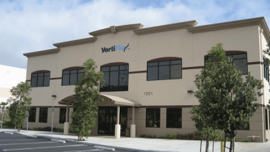 Photo of Vertiflex Announces Appointments to Board of Directors, Ray Baker, MD, and Richard Mott