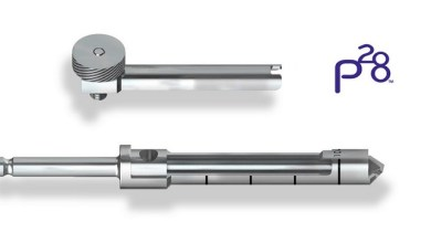 Photo of Paragon 28® announces launch of non-sterile instrumentation to aid surgeons in collection of autogenous bone – Bone Graft Harvesting System