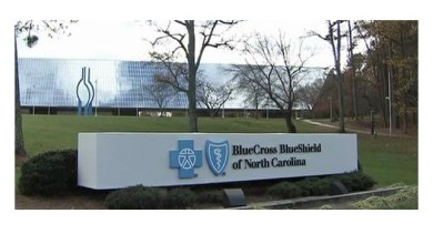 Photo of Blue Cross to pay NC patients up to $500 rebate for choosing cheaper doctor