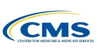 Photo of CMS Proposed Rule to Let Patients Access Care at Preferred Sites