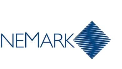 Photo of SpineMark Announces a Strategic Partnership With Regenexx