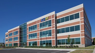 Photo of K2M Group Holdings, Inc. Announces Definitive Agreement To Be Acquired by Stryker Corporation