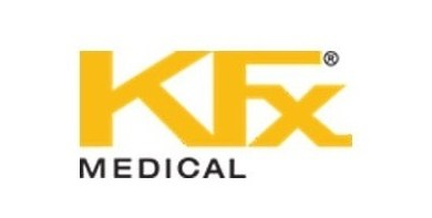 Photo of KFx Medical, LLC. Sues Stryker, Inc. for Patent Infringement