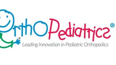 Photo of OrthoPediatrics Corp. Announces First PNP | FEMUR Cases Performed in Australia