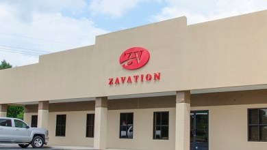 Photo of Zavation Medical Products, LLC, a LongueVue Capital Portfolio Company, Completes Investment in Pan Medical U.S. Corp.