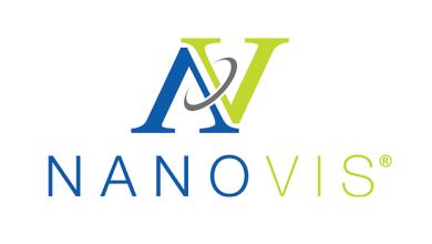 Photo of Nanovis Licenses Key Nanosurface Technology Patent from the University of Nevada, Reno