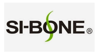 Photo of SI-BONE Announces Pricing of Initial Public Offering