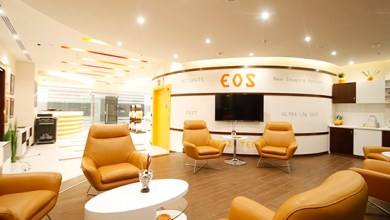 Photo of EOS imaging Reports Third Quarter 2018 Sales