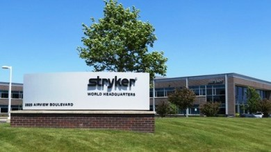 Photo of Stryker's Advanced Guidance Technologies announces partnerships with Synaptive Medical and Ziehm Imaging