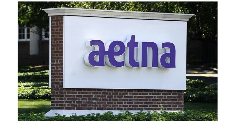 Aetna Offers Expanded Coverage for EXPAREL® in Select
