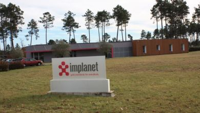 Photo of Implanet: Partnership Agreement with KICO KNEE INNOVATION COMPANY PTY LTD for the MADISON Knee Prosthesis in the United States and Other Future Markets