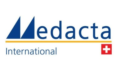 Photo of Medacta Unveils Two New Kinematic Alignment Options for Knee Replacement Surgery