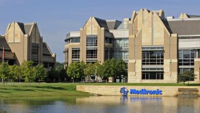 Photo of Carmel spine surgeon wins $112M verdict in royalty battle with Medtronic