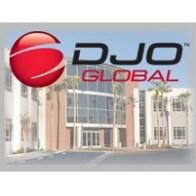 Colfax to Acquire DJO Global for $3 15 Billion in Cash  
