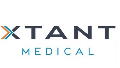 Photo of Xtant Medical Announces Third Quarter 2018 Financial Results