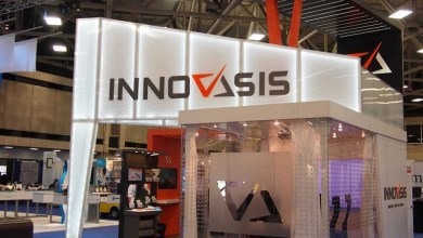 Photo of Innovasis Enters Partnership with Stability Biologics