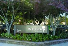 Photo of Integra LifeSciences Reports Fourth Quarter and Full-Year 2019 Financial Results and Provides 2020 Financial Guidance