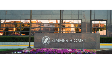 Photo of Zimmer Biomet Announces Quarterly Dividend for Fourth Quarter of 2018