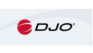 Photo of DJO Announces New Global Headquarters in Dallas, Texas to Accommodate Growth and Accelerate Innovation
