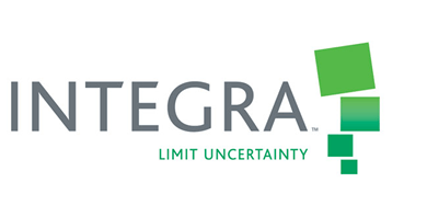 Photo of Integra LifeSciences Launches Integra® Titan™ Reverse Shoulder System-S