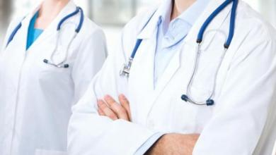 Photo of Survey: Physicians net $2.4M in revenue for hospitals each year