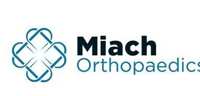 Photo of Miach Orthopaedics Reports Encouraging Two-Year Results In Bridge-Enhanced® ACL Repair Feasibility Study