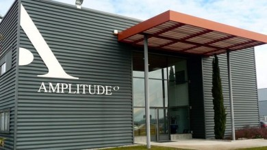 Photo of Amplitude Surgical – Good Operational Performances in H1 2018-19