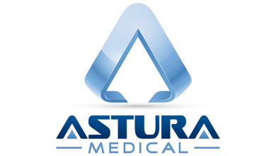 Photo of Astura Medical Reports 104% Annual Revenue Growth in 2018