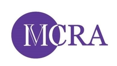 Photo of MCRA Assists with Premarket Approval of the M6-C Artificial Cervical Disc