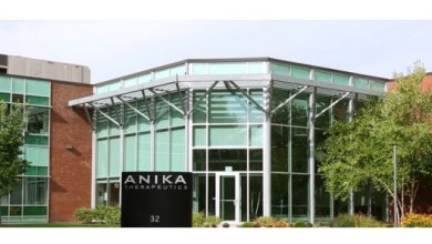 Photo of Anika to Showcase Commercial and Pipeline Portfolio at 2019 AAOS Annual Meeting