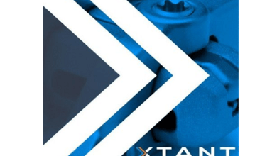 Photo of Xtant Medical to Issue First Quarter 2019 Financial Results on May 15, 2019