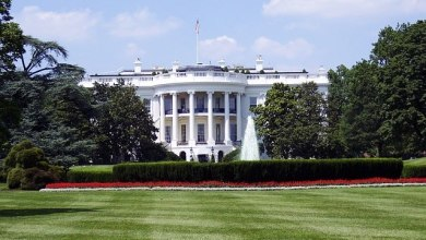 Photo of White House backs contract reform to end surprise medical bills
