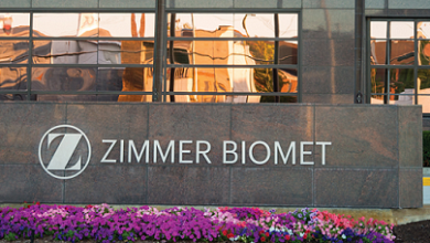 Photo of Zimmer Biomet Announces Chief Financial Officer Transition Plan