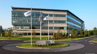 Photo of Boston Scientific Closes Acquisition Of Vertiflex, Inc.