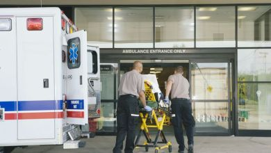 Photo of Texas hospitals get boost for trauma care funding