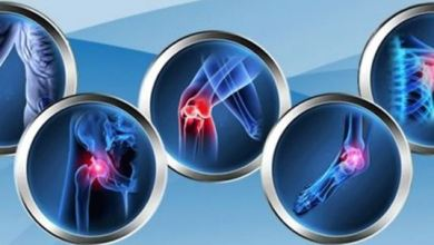 Photo of Orthopedic Joint Replacement Market to Exhibit 5.1% CAGR, Rising Demand for Joint Implants Drives the Market, says Fortune Business Insights