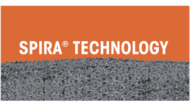 Photo of Camber Spine Technologies Announces First Implantation Of SPIRA®-O Open Matrix OLIF