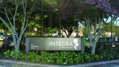 "Photo of ""Integra LifeSciences partners with Tissue Analytics to advance data analytics in wound care clinical trials"""