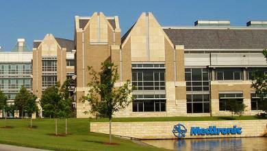 Photo of Medtronic Announces Planned Leadership Succession