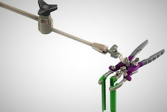 Photo of TeDan Surgical Innovations Reinforces Its Commitment to Surgical Access Innovation with the Introduction of Its Latest Product Enhancement to the Phantom XL3 Lateral Lumbar Surgical System