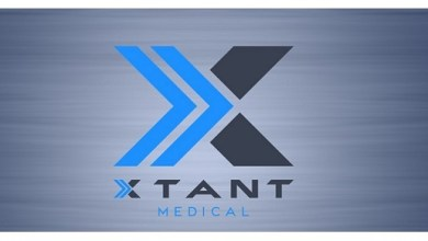 Photo of Xtant Medical Showcases Continued Innovation with Three New Product Introductions at NASS 2019